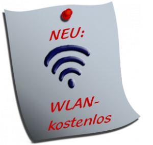 merkzettel_wlan_kostenlos